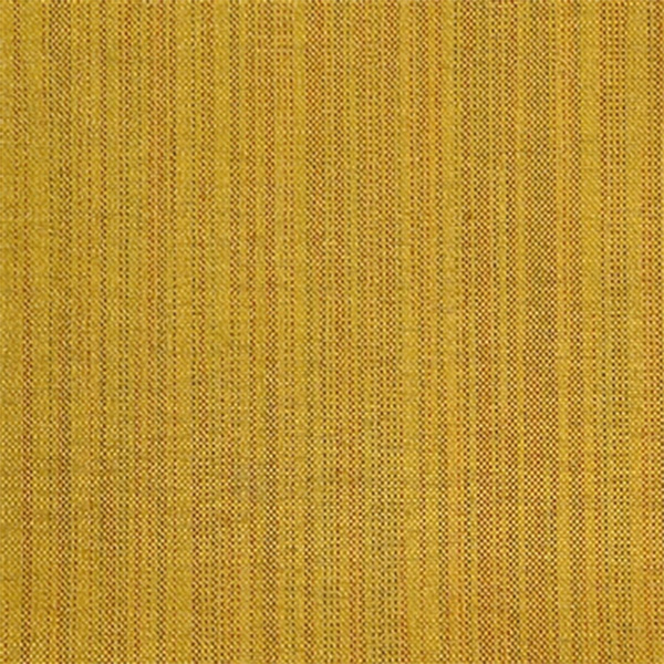 Trend Alert Grasscloth Wallpaper: Paper Weave Gold Metallic Grasscloth Colour Trend