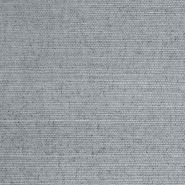 Latest grasscloth wallpaper styles trend for Space suit fabric