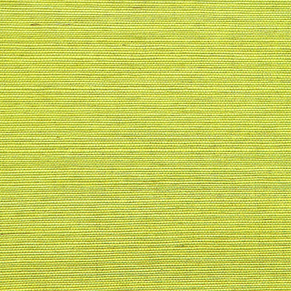 Sisal Bright Green Grasscloth Wallpaper Colour Trend R2013