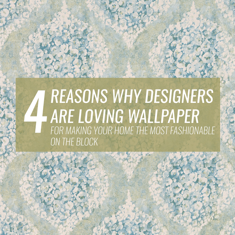 php array map with 4 Reasons Designers Loving Wallpaper Ma King Home Fashionable Block on Development With Php The Right Way likewise Pp Lindisfarne 6 furthermore Watch as well Faszinosum Karwendulum as well Php String To Decimal.