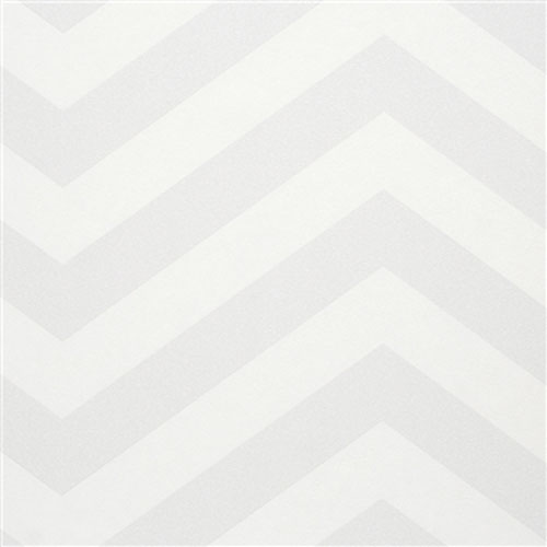 Grey Chevron Stripe Wallpaper R2554