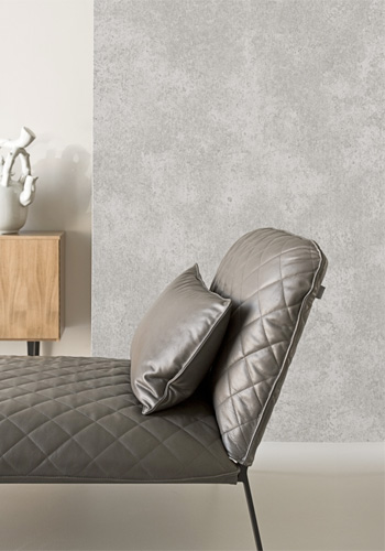 Swill Cool Grey Wallpaper R1388