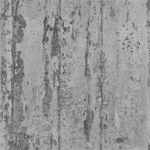 Concrete Wall Wallpaper the ultimate guide: designing with brick, concrete, and stone