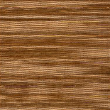 Duo sisal Bronze Grasscloth R1995