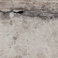 Crackled Concrete M9225