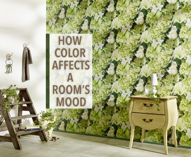 9-how-colour-affects-a-rooms-mood-header