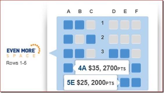 jetblue frequent flyer number - Honghankk