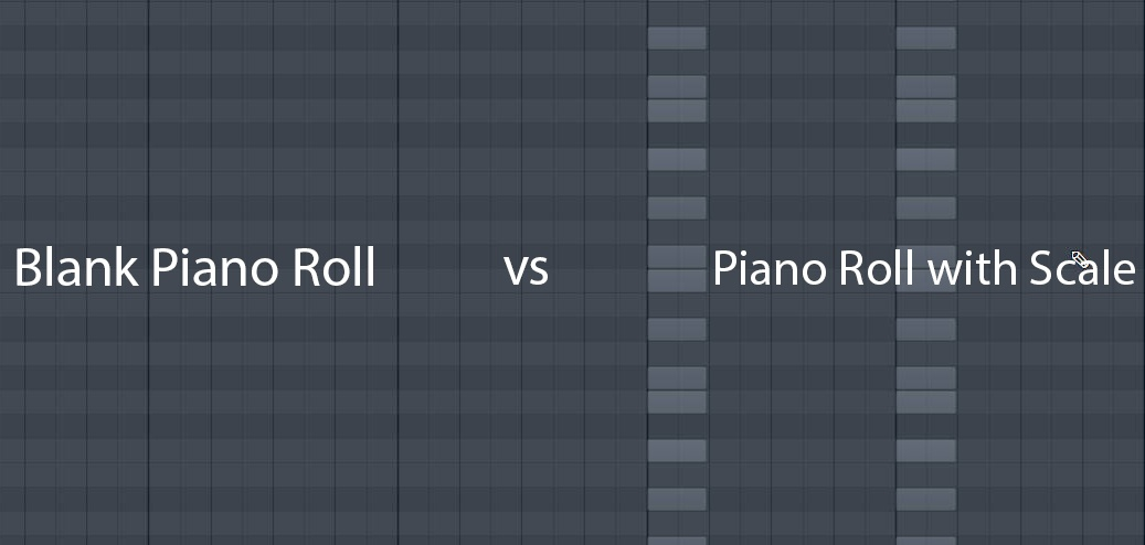 Top 5 Life-Changing Shortcut Keys for Piano Roll in FL Studio