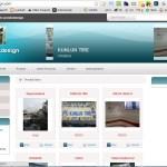 Tips SEO untuk situs indocuttingsticker.com