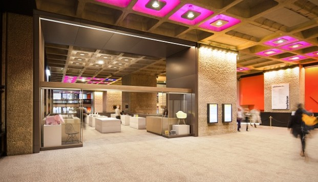 http://www.retaildesignworld.com/news/article/5795ec341a94e-new-store-with-pop-up-space-coming-to-the-barbican