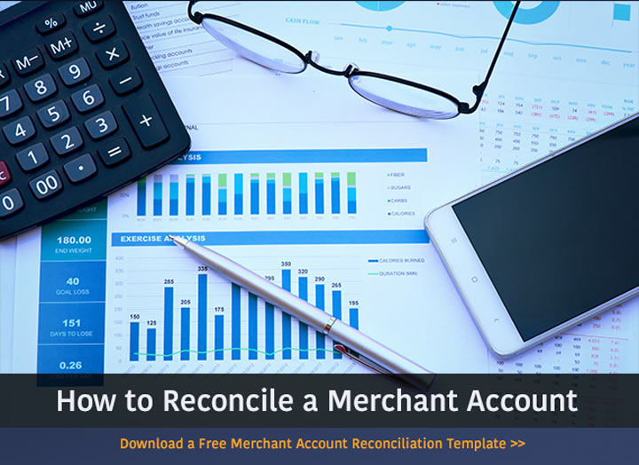 How To Reconcile a Merchant Account Statement Web Payment Software