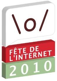 Fete internet 2010