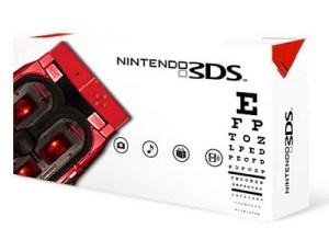 nintendo-3DS (2)