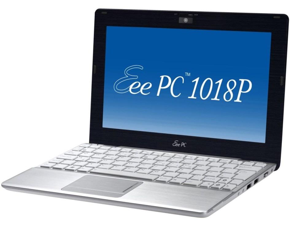 Eee PC Asus