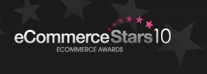E-commerce stars 2010