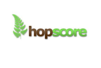 hopscore
