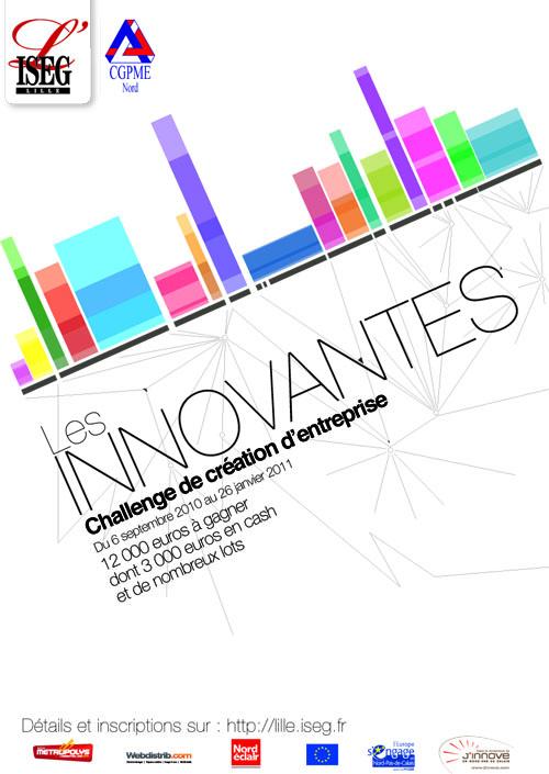 Affiche-les-innovantes