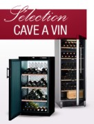 selection-cave-a-vin