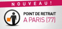Point-de-retrait webdistrib