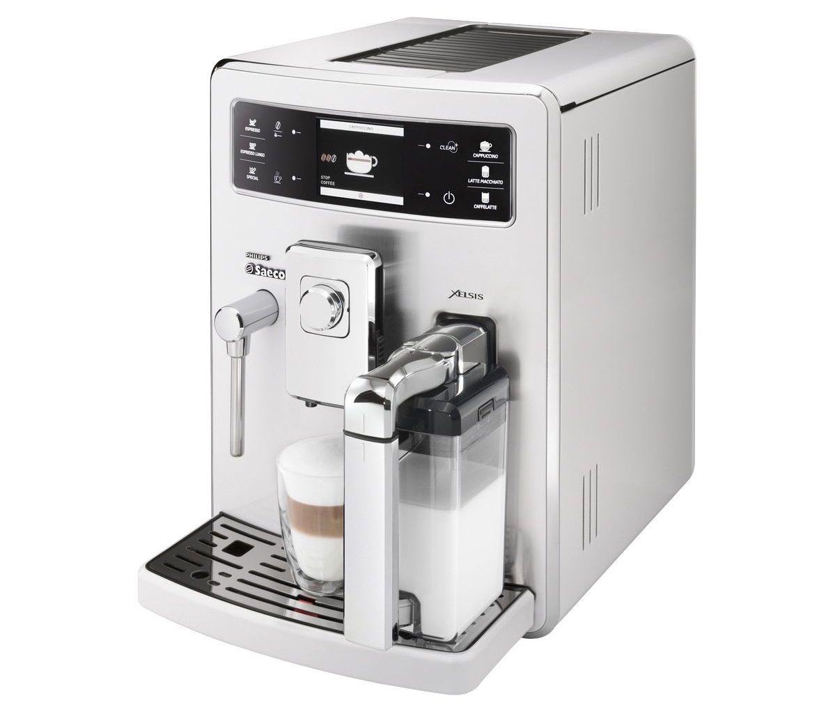 Machine Expresso Avec Broyeur Machine Caf Broyeur Stunning Moulin Caf Machine Caf
