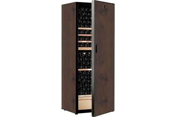 blog webdistrib cave vin. Black Bedroom Furniture Sets. Home Design Ideas