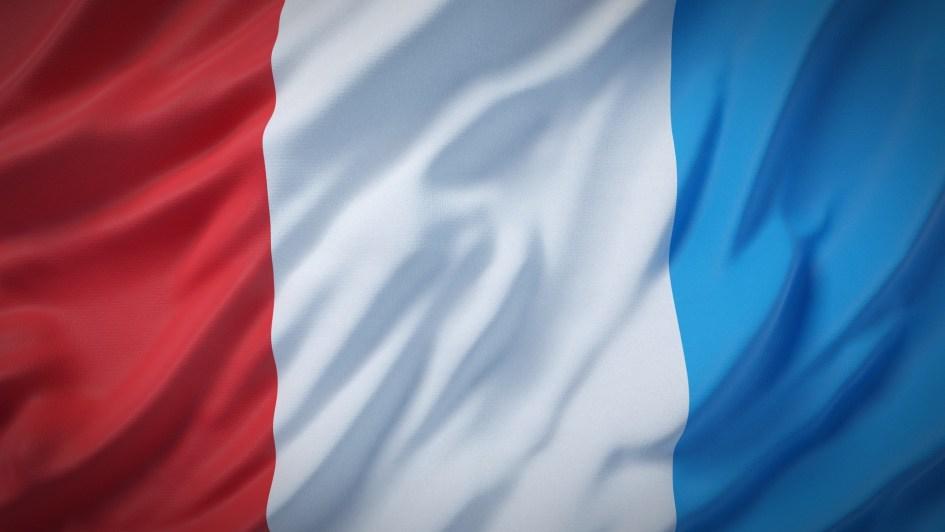 france-flag-1058699