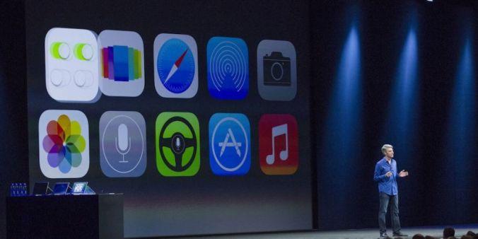 keynote-apple-webdistrib