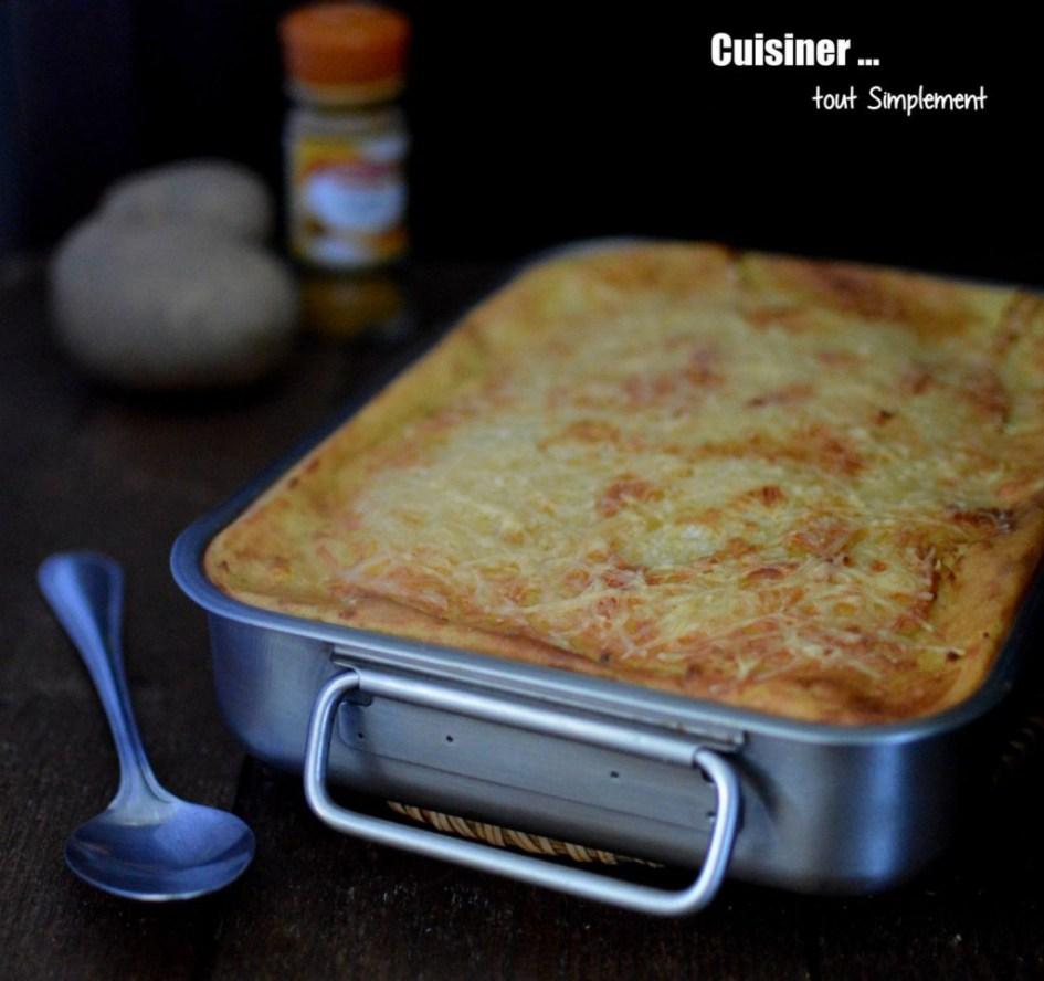 Parmentier-de-poulet-au-Curry-00-1024x962