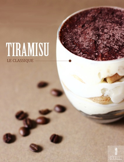 blog webdistrib recette de tiramisu au caf. Black Bedroom Furniture Sets. Home Design Ideas