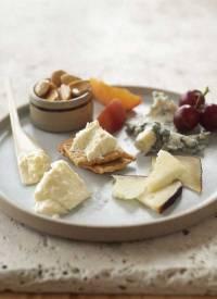 Holiday Cheese Plate, 4 Ways | Williams-Sonoma Taste