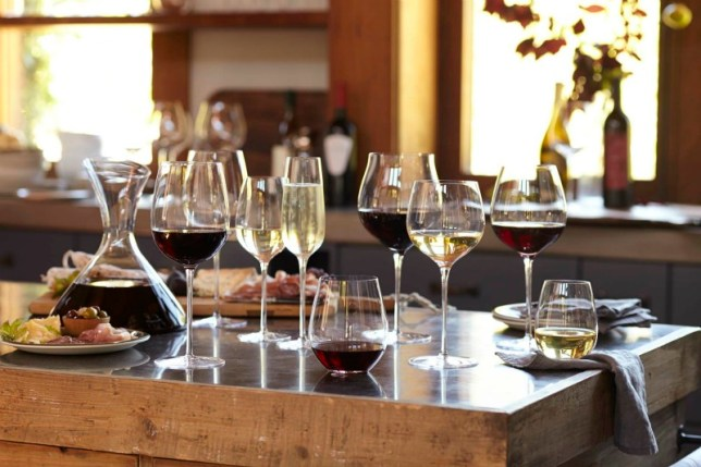 Image result for wine tasting party