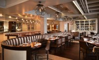 Bethesda Restaurant Guide | Williams-Sonoma Taste