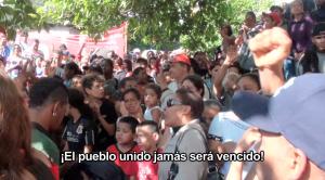 """""""Gente Antes de Ganancias"""""""