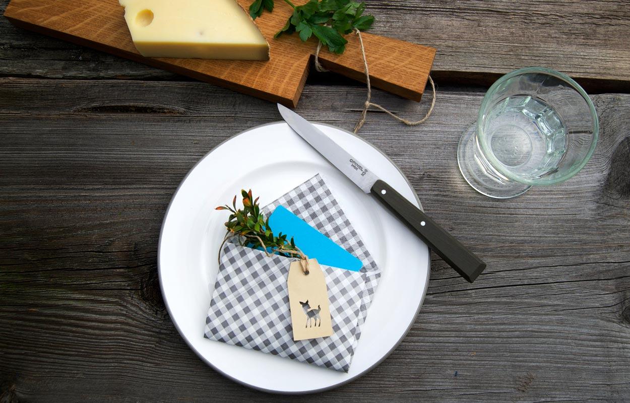 faltanleitung serviette als briefumschlag kuvert wohlgeraten tagebuch. Black Bedroom Furniture Sets. Home Design Ideas