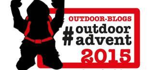 outdooradvent2015