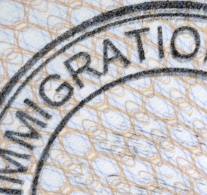 Things To Know About The Deportation Process