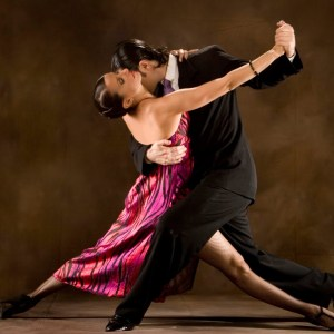 Salsa, Bachata and Tango… Keep on dancing!