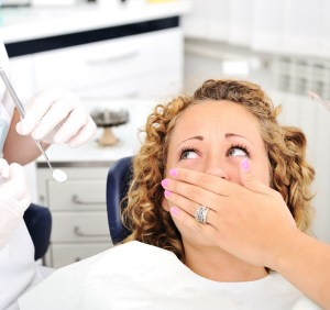 Relaxation Tips for a Stress free Dentist appointment