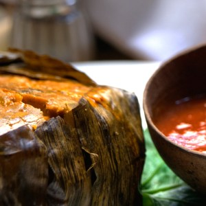 3 Traditional Dishes to Celebrate Day of the Dead