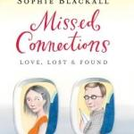 A Q&A with Sophie Blackall, illustrator of Missed Connections: Love, Lost & Found