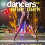 #DancersAfterDark Behind the Scenes with Cover Girl Michaela DePrince