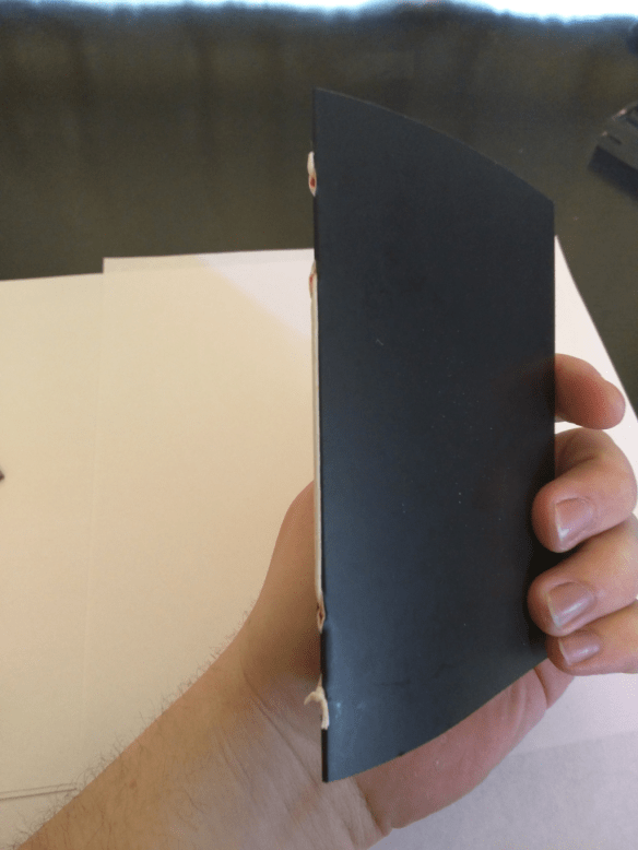 book2-spine