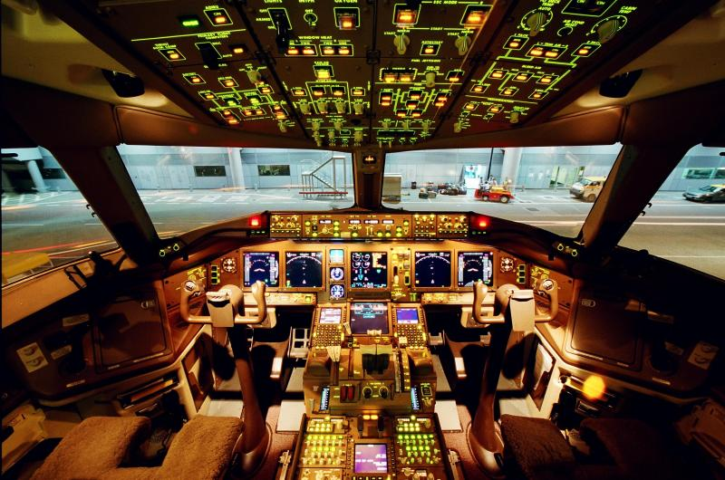 Boeing 777 Cockpit Boeing 777 Pinterest Boeing 777 and Aircraft - boeing aerospace engineer sample resume