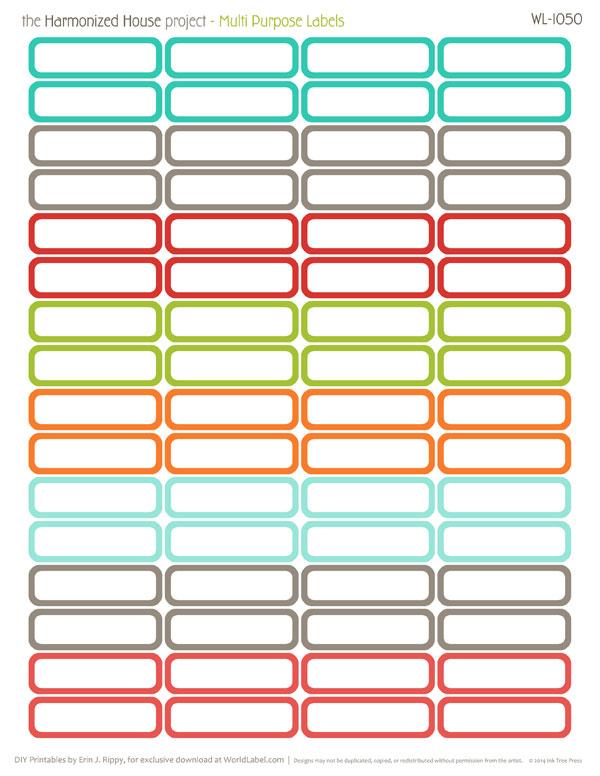 planner pdf password - Klisethegreaterchurch