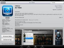airvideo-appstore