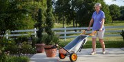 5 Unexpected Items the Aerocart Can Carry