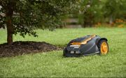 6 Benefits of a Robot Lawn Mower vs. Traditional Mower