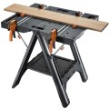 WORX Pegasus Portable Workstation
