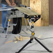 Basic Woodworking Tools You Need for Any Project