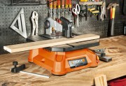 Top Tips for Cleaning and Organizing Your Workshop
